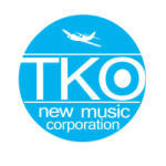 thinking TKO new music corporation
