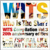 WITS COMPILATION VOl.3