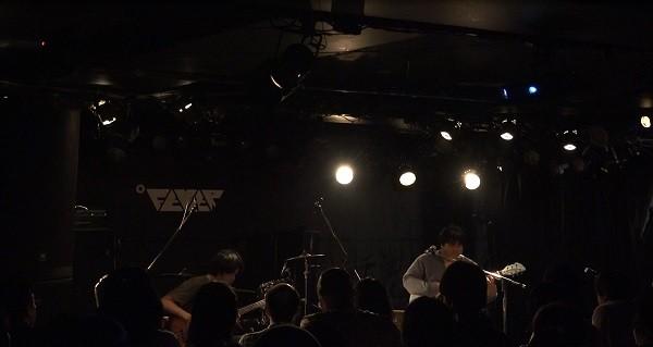 スカート(澤部渡)
