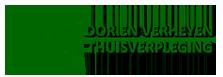 logo link dorien verheyen