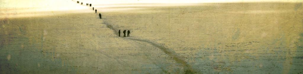 Morské Oko - Polonia