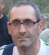 Toni (Japama)