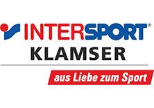 Sport Klamser Kundeninformation