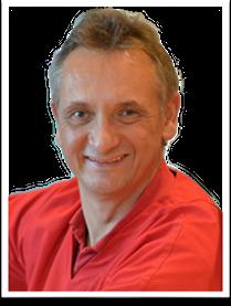 Zahnarzt Dr. Chrstoph Berner, Schemmerhofen: Prophylaxe für gesunde Kinderzähne