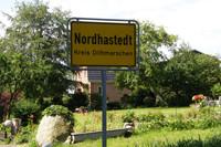 landfrauen nordhastedt