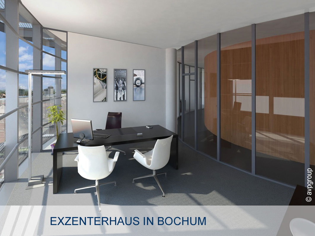 Fußboden Verlegen Bochum ~ Referenzliste für bodenbeläge austermann estrich parkett bodenbeläge