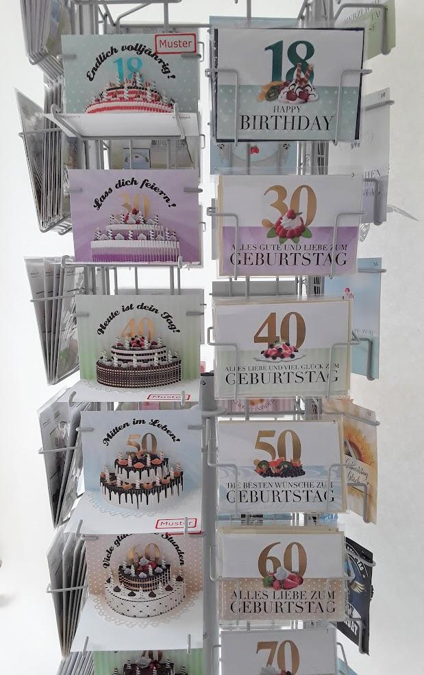 Stand Up Karten, 3 D Karten, Detailansicht. Geschenkkarten und Glückwunschkarten für Hochzeit, Geburtstag, Geburt, saisonalen Anlässen und vielem mehr.