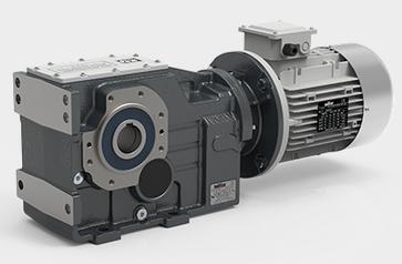 reductora Transtecno: piñón, engrane, engranaje, eje, rueda, rodamiento y retén.