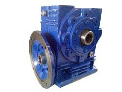 Gearbox sinfin Agnee