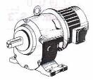 Comprar reductor y motor Mecantex reparación