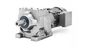 Motor Siemens motorreductor