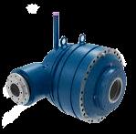 Sicoma mixer catalog gearbox spare parts