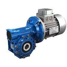 catalogo de recambios y despieces de repuesto reductor Spaggiari motor