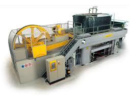 catálogo de recambios y reductores para maquinaria piedra SIMEC Macchine - Despiece ejes rodamientos piñones retén