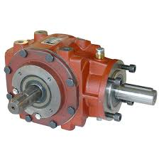 spare parts gearmotor Tatoma gearbox catalog