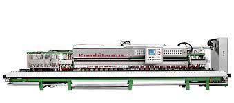 catálogo de recambios y reductores para maquinaria piedra CMG Macchine - Despiece ejes rodamientos piñones retén