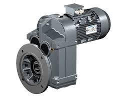 Repuestos y recambios para motores y reductores Guomao