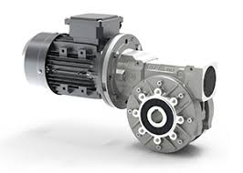 Moto-reductor Varvel, recambios y repuestos: eje-piñón, rueda, piñón cónico, engranaje, engrane, corona, sinfín.