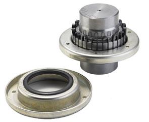 spare parts BJ-gear catalog