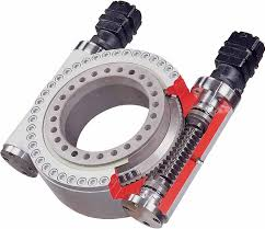 gearbox IMO