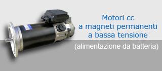 Piñón y repuestos para motor y reductor spare parts Drive Systems