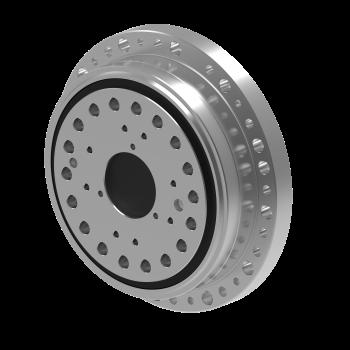 reductor de precisión robot Redomak
