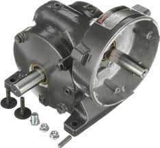 Browning catalog spare parts shaft and gear, gearboxes, gearmotors Browning
