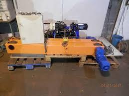 recambios y repuestos reductor grúa Hidrat. Catálogo despiece reductora Hidrat: motor y engranaje, eje