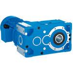 Comprar repuestos Girbau gearbox