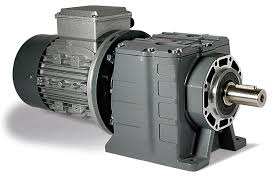 motorreductor gearmotor Strategy parts list