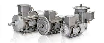 Comprar motor ATex antiexplosivo Rael