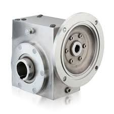 Motor y reductor Grove Gears