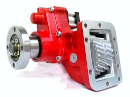 spare parts omsi vehicle gearbox gear and gearmotor