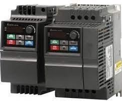 Delta Variator electronic. Delta variator catalog. Spare parts Delta variator.