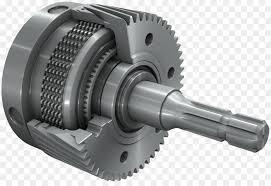 catalogo de recambios para motores y reductores Carraro