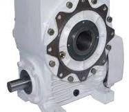 catalogue reducteur moteur SGR