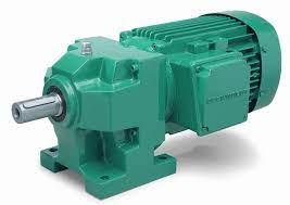 Spare parts for Bockwoldt gearbox. Bockwoldt gearmotor.