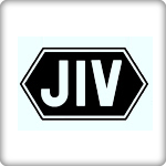 Reductor JIV gearbox reductores