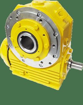 Repuestos y recambios para despiece reductor CAVEX Flender