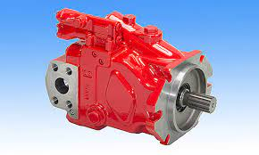 Kawasaki pump spare parts K3V K3VG K3VL K5V K7V catalog