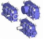 Repuestos ZTS Sabinov motor