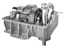 Recambios motor reductor Textron rueda engrane comprar
