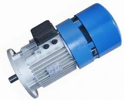 Despiece para repuestos y recambios motor COEL