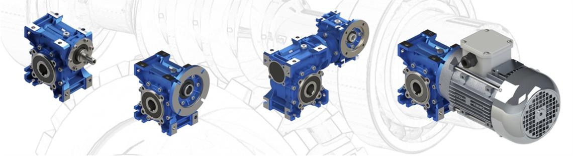 motor NRW: eje, piñón, reductora, engranaje, engrane, kit rodamiento. Caja reductora NRW.