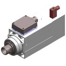 motor madera 6000 rpm 10000 rpm 12000rpm 18000 rpm 24000 rpm