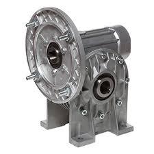 motor y reductora Siti: sinfín corona, eje, piñón, engranaje rodamiento retén