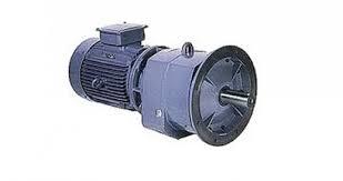 catalogue rechange moteur reducteur Pujol Muntala Gear Solutions