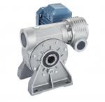 reductor Ghirri serie serial MV05 MV10 MV20 MV30 MV40 MV50 MV60 MV70 gearbox