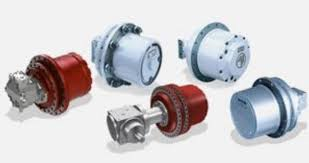 catalog Bonfiglioli gearbox  gearmotor and gearboxes spare parts