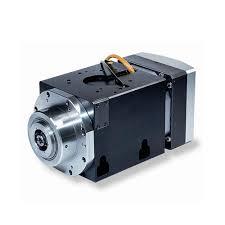 moteur HSD reducteur HSD catalogue rechange